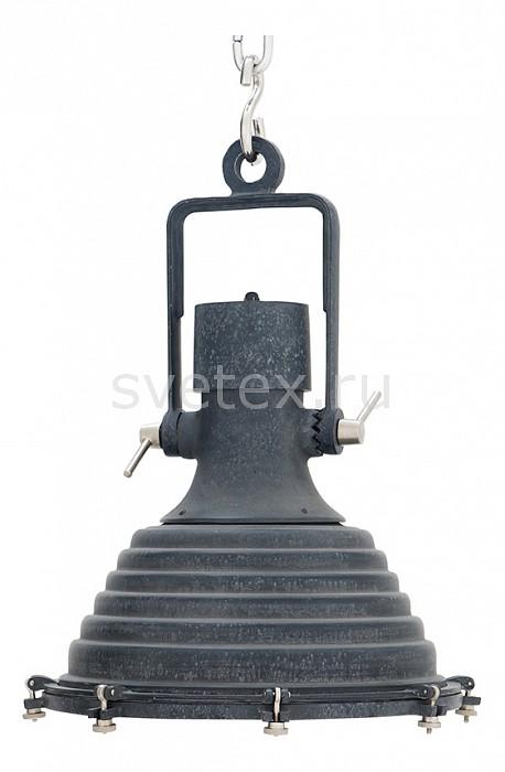 Подвесной светильник Restoration HardwareДля кухни<br>Артикул - RMR_106920_LIG06920,Бренд - Restoration Hardware (США),Коллекция - Миритайм,Гарантия, месяцы - 12,Высота, мм - 640,Диаметр, мм - 480,Тип лампы - компактная люминесцентная [КЛЛ] ИЛИнакаливания ИЛИсветодиодная [LED],Общее кол-во ламп - 1,Напряжение питания лампы, В - 220,Максимальная мощность лампы, Вт - 60,Лампы в комплекте - отсутствуют,Цвет плафонов и подвесок - темно-серый,Тип поверхности плафонов - матовый,Материал плафонов и подвесок - металл,Цвет арматуры - темно-серый,Тип поверхности арматуры - матовый,Материал арматуры - металл,Количество плафонов - 1,Возможность подлючения диммера - можно, если установить лампу накаливания,Тип цоколя лампы - E27,Класс электробезопасности - I,Степень пылевлагозащиты, IP - 20,Диапазон рабочих температур - комнатная температура,Дополнительные параметры - указана высота светильника без подвеса<br>