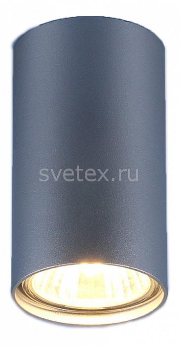 Накладной светильник ElektrostandardТочечные светильники<br>Артикул - ELK_a036685,Бренд - Elektrostandard (Россия),Коллекция - 1081,Гарантия, месяцы - 24,Высота, мм - 240,Диаметр, мм - 60,Тип лампы - галогеновая ИЛИсветодиодная [LED],Общее кол-во ламп - 1,Напряжение питания лампы, В - 220,Максимальная мощность лампы, Вт - 35,Лампы в комплекте - отсутствуют,Цвет плафонов и подвесок - белый,Тип поверхности плафонов - матовый,Материал плафонов и подвесок - металл,Цвет арматуры - белый,Тип поверхности арматуры - матовый,Материал арматуры - металл,Количество плафонов - 1,Форма и тип колбы - полусферическая с рефлектором,Тип цоколя лампы - GU10,Класс электробезопасности - I,Степень пылевлагозащиты, IP - 20,Диапазон рабочих температур - комнатная температура,Дополнительные параметры - способ крепления светильника к потолку - на монтажной пластине<br>