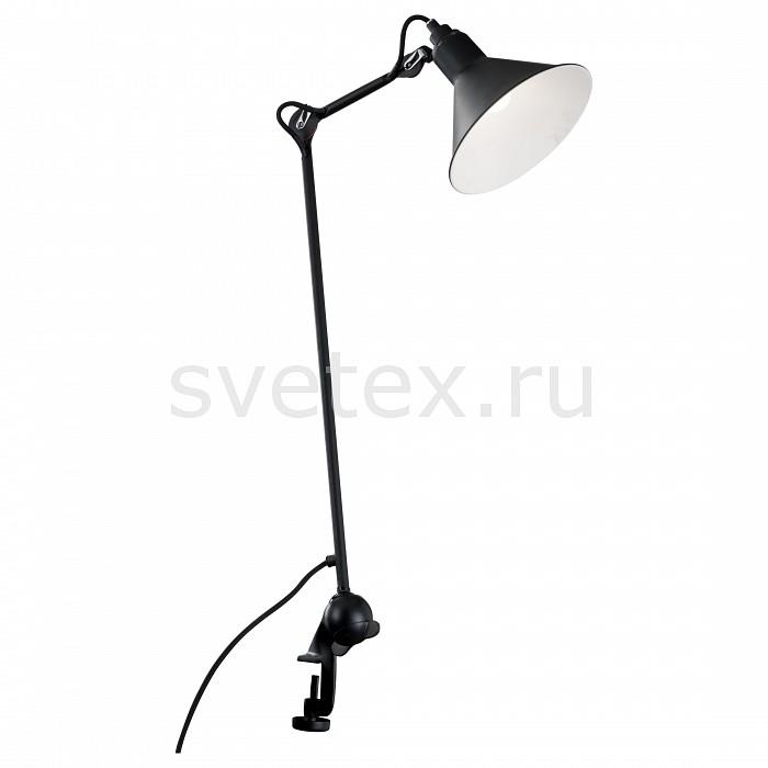 Фото Настольная лампа Lightstar E14 220В 40Вт LS-76 765927