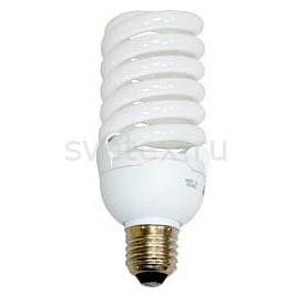 Лампа компактная люминесцентная Feronкомплектующие для люстр<br>Артикул - FE_04034,Бренд - Feron (Китай),Коллекция - ESF-35W/M,Время изготовления, дней - 1,Высота, мм - 145,Диаметр, мм - 57,Тип лампы - компактная люминесцентная [КЛЛ],Напряжение питания лампы, В - 230,Максимальная мощность лампы, Вт - 35,Цвет лампы - белый теплый,Форма и тип колбы - спираль,Тип цоколя лампы - E27,Цветовая температура, K - 2700 K,Световой поток, лм - 2300,Экономичнее лампы накаливания - в 4.6 раза,Светоотдача, лм/Вт - 66,Ресурс лампы - 8 тыс. часов<br>