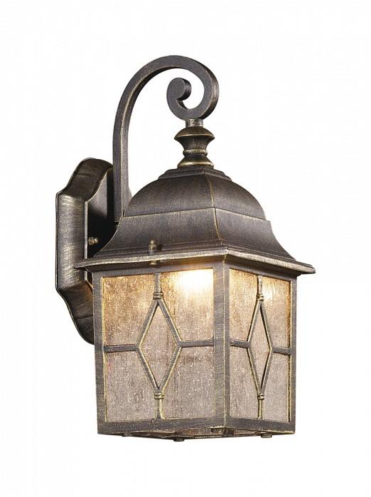 Фото Светильник на штанге Odeon Light Lartua 2309/1W