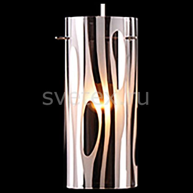 Подвесной светильник EurosvetСветодиодные<br>Артикул - EV_4495,Бренд - Eurosvet (Китай),Коллекция - 1575,Гарантия, месяцы - 24,Высота, мм - 950,Диаметр, мм - 130,Тип лампы - компактная люминесцентная [КЛЛ] ИЛИнакаливания ИЛИсветодиодная [LED],Общее кол-во ламп - 1,Напряжение питания лампы, В - 220,Максимальная мощность лампы, Вт - 60,Лампы в комплекте - отсутствуют,Цвет плафонов и подвесок - белый, хром,Тип поверхности плафонов - глянцевый, матовый,Материал плафонов и подвесок - металл, стекло,Цвет арматуры - хром,Тип поверхности арматуры - глянцевый,Материал арматуры - металл,Количество плафонов - 1,Тип цоколя лампы - E27,Класс электробезопасности - I,Степень пылевлагозащиты, IP - 20,Диапазон рабочих температур - комнатная температура<br>