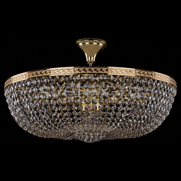 Люстра на штанге Bohemia Ivele CrystalБолее 6 ламп<br>Артикул - BI_1928_75Z_G,Бренд - Bohemia Ivele Crystal (Чехия),Коллекция - 1928,Гарантия, месяцы - 12,Высота, мм - 250,Диаметр, мм - 750,Размер упаковки, мм - 810x810x270,Тип лампы - компактная люминесцентная [КЛЛ] ИЛИнакаливания ИЛИсветодиодная [LED],Общее кол-во ламп - 16,Напряжение питания лампы, В - 220,Максимальная мощность лампы, Вт - 40,Лампы в комплекте - отсутствуют,Цвет плафонов и подвесок - неокрашенный,Тип поверхности плафонов - прозрачный,Материал плафонов и подвесок - хрусталь,Цвет арматуры - золото,Тип поверхности арматуры - глянцевый, рельефный,Материал арматуры - металл,Возможность подлючения диммера - можно, если установить лампу накаливания,Тип цоколя лампы - E14,Класс электробезопасности - I,Общая мощность, Вт - 640,Степень пылевлагозащиты, IP - 20,Диапазон рабочих температур - комнатная температура,Дополнительные параметры - способ крепления светильника к потолку – на крюке<br>