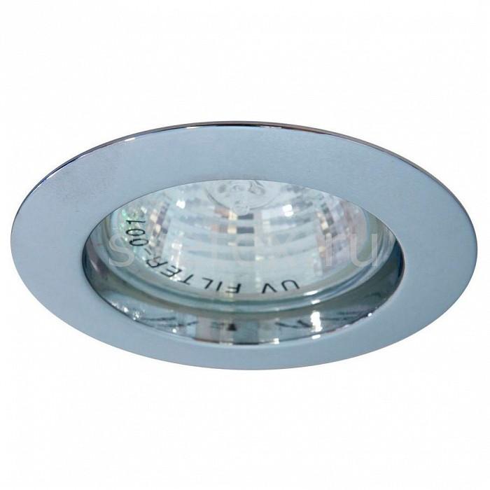 Встраиваемый светильник FeronВстраиваемые светильники<br>Артикул - FE_15012,Бренд - Feron (Китай),Коллекция - DL307,Гарантия, месяцы - 24,Глубина, мм - 24,Диаметр, мм - 75,Размер врезного отверстия, мм - 60,Тип лампы - галогеновая ИЛИсветодиодная [LED],Общее кол-во ламп - 1,Напряжение питания лампы, В - 12,Максимальная мощность лампы, Вт - 50,Лампы в комплекте - отсутствуют,Цвет арматуры - хром,Тип поверхности арматуры - глянцевый,Материал арматуры - металл,Возможность подлючения диммера - можно, если установить галогеновую лампу,Необходимые компоненты - блок питания 12В,Компоненты, входящие в комплект - нет,Форма и тип колбы - полусферическая с рефлектором,Тип цоколя лампы - GU5.3,Класс электробезопасности - I,Напряжение питания, В - 220,Степень пылевлагозащиты, IP - 20,Диапазон рабочих температур - комнатная температура<br>