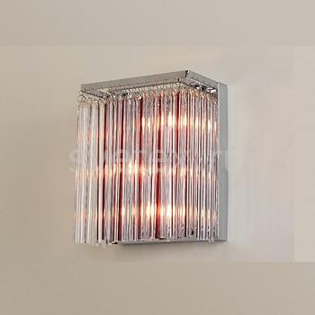 Фото Накладной светильник Citilux Плазма CL253331