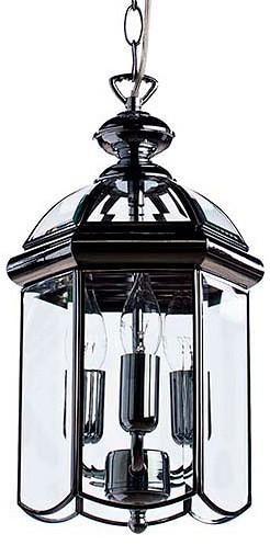 Подвесной светильник Arte LampСветодиодные<br>Артикул - AR_A6505SP-3CC,Бренд - Arte Lamp (Италия),Коллекция - Rimini,Гарантия, месяцы - 24,Время изготовления, дней - 1,Высота, мм - 370-970,Диаметр, мм - 200,Тип лампы - компактная люминесцентная [КЛЛ] ИЛИнакаливания ИЛИсветодиодная [LED],Общее кол-во ламп - 3,Напряжение питания лампы, В - 220,Максимальная мощность лампы, Вт - 60,Лампы в комплекте - отсутствуют,Цвет плафонов и подвесок - неокрашенный,Тип поверхности плафонов - прозрачный,Материал плафонов и подвесок - стекло,Цвет арматуры - хром,Тип поверхности арматуры - глянцевый,Материал арматуры - металл,Количество плафонов - 1,Возможность подлючения диммера - можно, если установить лампу накаливания,Тип цоколя лампы - E14,Класс электробезопасности - I,Общая мощность, Вт - 180,Степень пылевлагозащиты, IP - 20,Диапазон рабочих температур - комнатная температура,Дополнительные параметры - способ крепления светильника к потолку — на крюке<br>
