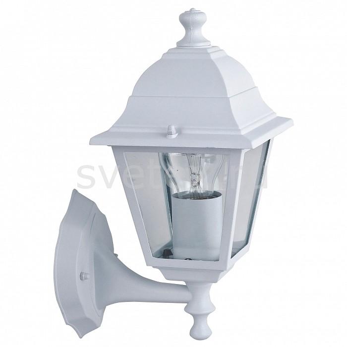 Светильник на штанге FavouriteСветильники<br>Артикул - FV_1814-1W,Бренд - Favourite (Германия),Коллекция - Leon,Гарантия, месяцы - 24,Время изготовления, дней - 1,Ширина, мм - 150,Высота, мм - 330,Выступ, мм - 205,Тип лампы - компактная люминесцентная [КЛЛ] ИЛИнакаливания ИЛИсветодиодная [LED],Общее кол-во ламп - 1,Напряжение питания лампы, В - 220,Максимальная мощность лампы, Вт - 60,Лампы в комплекте - отсутствуют,Цвет плафонов и подвесок - неокрашенный,Тип поверхности плафонов - прозрачный,Материал плафонов и подвесок - стекло,Цвет арматуры - белый,Тип поверхности арматуры - матовый,Материал арматуры - металл,Количество плафонов - 1,Тип цоколя лампы - E27,Класс электробезопасности - I,Степень пылевлагозащиты, IP - 44,Диапазон рабочих температур - от -40^С до +40^C,Дополнительные параметры - способ крепления светильника к стене – на монтажной пластине<br>