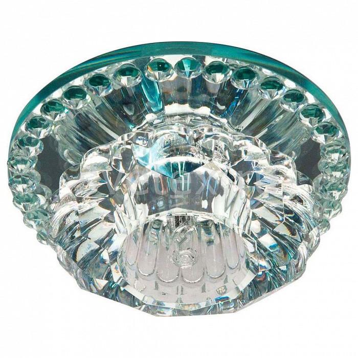Встраиваемый светильник FeronКруглые<br>Артикул - FE_28462,Бренд - Feron (Китай),Коллекция - JD125,Гарантия, месяцы - 24,Глубина, мм - 60,Диаметр, мм - 100,Размер врезного отверстия, мм - 56,Тип лампы - галогеновая ИЛИсветодиодная [LED],Общее кол-во ламп - 1,Напряжение питания лампы, В - 220,Максимальная мощность лампы, Вт - 35,Лампы в комплекте - отсутствуют,Цвет плафонов и подвесок - неокрашенный,Тип поверхности плафонов - прозрачный, рельефный,Материал плафонов и подвесок - стекло,Цвет арматуры - хром,Тип поверхности арматуры - глянцевый,Материал арматуры - металл,Количество плафонов - 1,Возможность подлючения диммера - можно, если установить галогеновую лампу,Форма и тип колбы - пальчиковая,Тип цоколя лампы - G9,Класс электробезопасности - I,Степень пылевлагозащиты, IP - 20,Диапазон рабочих температур - комнатная температура<br>