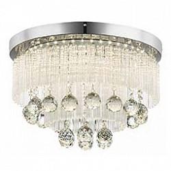 Накладной светильник GloboСветодиодные<br>Артикул - GB_68598A,Бренд - Globo (Австрия),Коллекция - Manilo,Гарантия, месяцы - 24,Высота, мм - 220,Диаметр, мм - 280,Размер упаковки, мм - 290х290х100,Тип лампы - светодиодная [LED],Общее кол-во ламп - 1,Напряжение питания лампы, В - 220,Максимальная мощность лампы, Вт - 12,Лампы в комплекте - светодиодная [LED],Цвет плафонов и подвесок - неокрашенный,Тип поверхности плафонов - прозрачный,Материал плафонов и подвесок - акрил,Цвет арматуры - хром,Тип поверхности арматуры - глянцевый, металлик,Материал арматуры - металл,Возможность подлючения диммера - нельзя,Класс электробезопасности - I,Степень пылевлагозащиты, IP - 20,Диапазон рабочих температур - комнатная температура,Дополнительные параметры - способ крепления светильника к потолку – на монтажной пластине<br>