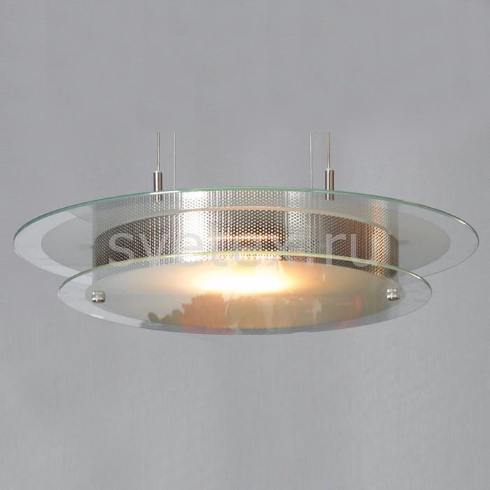 Фото Подвесной светильник Lussole Treviso LSA-2616-01