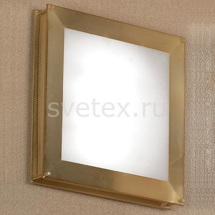 Фото Накладной светильник Lussole Paola LSC-5492-03