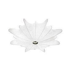 Накладной светильник Calandra 91883