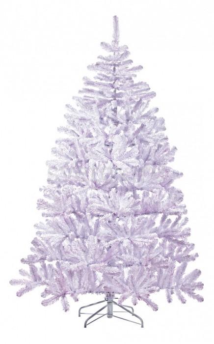 Фото Ели новогодние Triumph Tree x 1.5 м Ель Исландская 73246