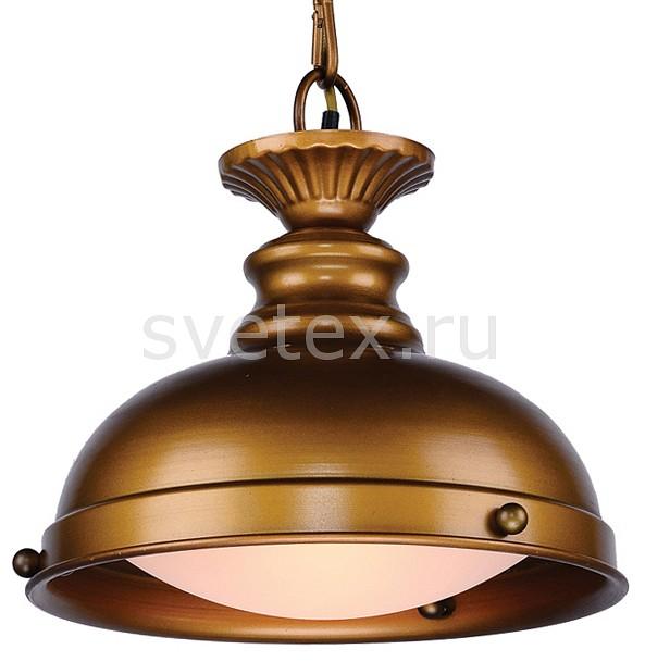 Фото Подвесной светильник Favourite Laterne 1330-1P