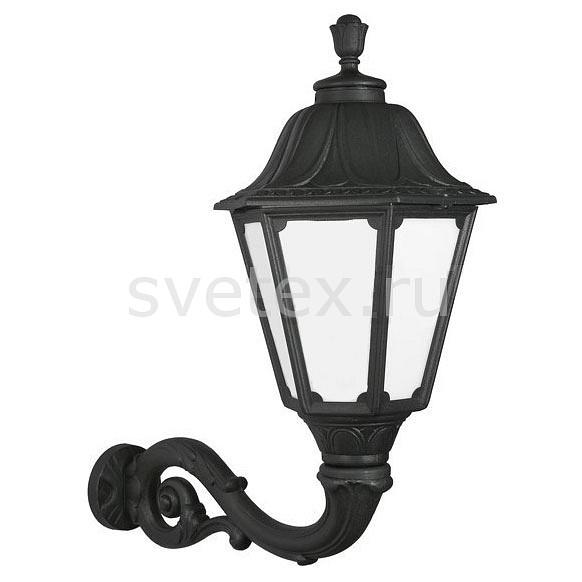 Светильник на штанге FumagalliСветильники<br>Артикул - FU_E35.171.000.AYE27,Бренд - Fumagalli (Италия),Коллекция - Noemi,Гарантия, месяцы - 24,Ширина, мм - 610,Высота, мм - 700,Тип лампы - компактная люминесцентная [КЛЛ] ИЛИнакаливания ИЛИсветодиодная [LED],Общее кол-во ламп - 1,Напряжение питания лампы, В - 220,Максимальная мощность лампы, Вт - 60,Лампы в комплекте - отсутствуют,Цвет плафонов и подвесок - белый,Тип поверхности плафонов - матовый,Материал плафонов и подвесок - полимер,Цвет арматуры - черный,Тип поверхности арматуры - матовый,Материал арматуры - металл,Количество плафонов - 1,Тип цоколя лампы - E27,Класс электробезопасности - I,Степень пылевлагозащиты, IP - 55,Диапазон рабочих температур - от -40^C до +40^C,Дополнительные параметры - способ крепления светильника на стене – на монтажной пластине<br>