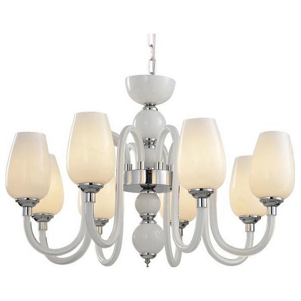 Подвесная люстра Arte Lamp