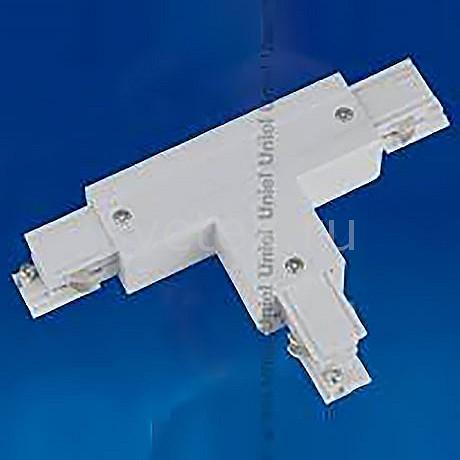 Соединитель UnielСоединители<br>Артикул - UL_09755,Бренд - Uniel (Китай),Коллекция - UBX,Гарантия, месяцы - 24,Длина, мм - 100,Ширина, мм - 66,Цвет - серебряный,Материал - полимер,Степень пылевлагозащиты, IP - 20,Дополнительные параметры - с заземлением, тип соеденителя - левый, внешний<br>