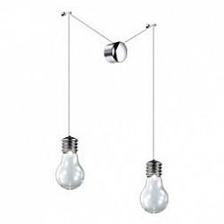 Бра Odeon LightБолее 1 лампы<br>Артикул - OD_2748_2W,Бренд - Odeon Light (Италия),Коллекция - Norin,Гарантия, месяцы - 24,Время изготовления, дней - 1,Тип лампы - галогеновая,Общее кол-во ламп - 2,Напряжение питания лампы, В - 12,Максимальная мощность лампы, Вт - 35,Лампы в комплекте - галогеновые G4,Цвет плафонов и подвесок - белый,Тип поверхности плафонов - глянцевый,Материал плафонов и подвесок - стекло,Цвет арматуры - хром,Тип поверхности арматуры - глянцевый,Материал арматуры - металл,Возможность подлючения диммера - можно,Форма и тип колбы - пальчиковая,Тип цоколя лампы - G4,Класс электробезопасности - I,Общая мощность, Вт - 70,Степень пылевлагозащиты, IP - 20,Диапазон рабочих температур - комнатная температура,Дополнительные параметры - светильник предназначен для использования со скрытой проводкой, ширина и высота устанавливаются индивидуально<br>