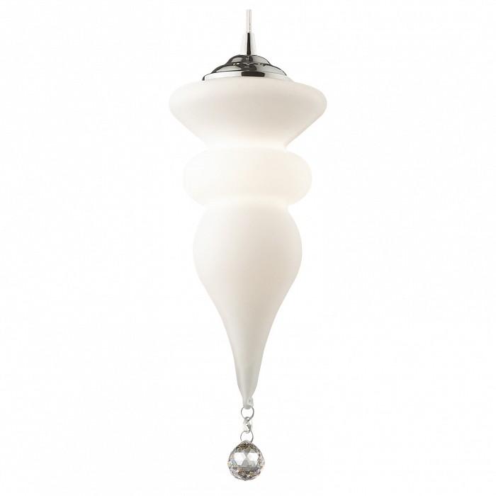 Фото Подвесной светильник Odeon Light Eridan 2509/1