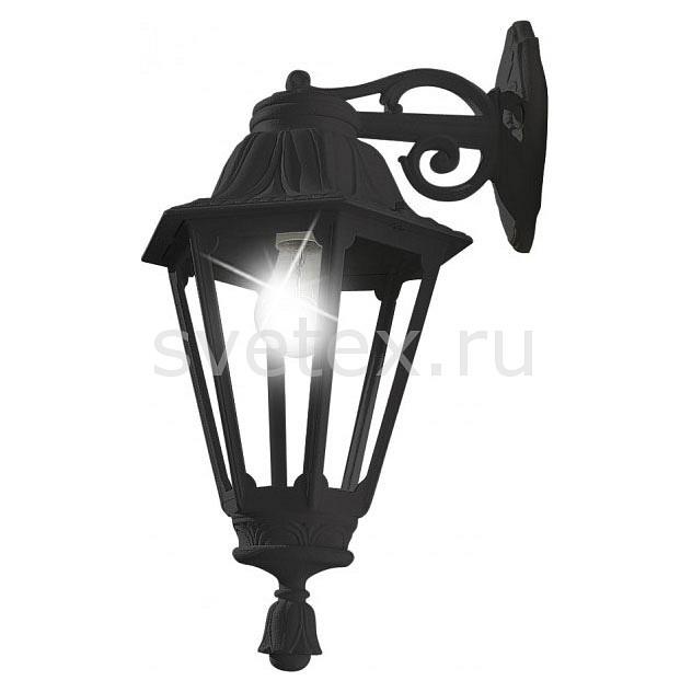 Светильник на штанге FumagalliСветильники<br>Артикул - FU_E26.131.000.AXE27,Бренд - Fumagalli (Италия),Коллекция - Rut,Гарантия, месяцы - 24,Ширина, мм - 315,Высота, мм - 500,Тип лампы - компактная люминесцентная [КЛЛ] ИЛИнакаливания ИЛИсветодиодная [LED],Общее кол-во ламп - 1,Напряжение питания лампы, В - 220,Максимальная мощность лампы, Вт - 60,Лампы в комплекте - отсутствуют,Цвет плафонов и подвесок - неокрашенный,Тип поверхности плафонов - прозрачный,Материал плафонов и подвесок - полимер,Цвет арматуры - черный,Тип поверхности арматуры - матовый,Материал арматуры - металл,Количество плафонов - 1,Тип цоколя лампы - E27,Класс электробезопасности - I,Степень пылевлагозащиты, IP - 55,Диапазон рабочих температур - от -40^C до +40^C,Дополнительные параметры - способ крепления светильника на стене – на монтажной пластине<br>