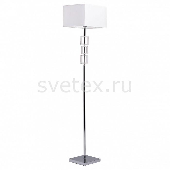 Торшер MW-LightСветильники<br>Артикул - MW_101040901,Бренд - MW-Light (Германия),Коллекция - Прато 6,Гарантия, месяцы - 24,Ширина, мм - 300,Высота, мм - 1570,Выступ, мм - 300,Тип лампы - компактная люминесцентная [КЛЛ] ИЛИнакаливания ИЛИсветодиодная [LED],Общее кол-во ламп - 1,Напряжение питания лампы, В - 220,Максимальная мощность лампы, Вт - 40,Лампы в комплекте - отсутствуют,Цвет плафонов и подвесок - белый,Тип поверхности плафонов - матовый,Материал плафонов и подвесок - текстиль,Цвет арматуры - неокрашенный, хром,Тип поверхности арматуры - глянцевый, прозрачный,Материал арматуры - акрил, металл,Количество плафонов - 1,Наличие выключателя, диммера или пульта ДУ - выключатель ножной,Компоненты, входящие в комплект - провод электропитания с вилкой без заземления,Тип цоколя лампы - E14,Класс электробезопасности - II,Степень пылевлагозащиты, IP - 20,Диапазон рабочих температур - комнатная температура<br>