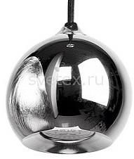 Фото Подвесной светильник MW-Light Котбус 1 492010501