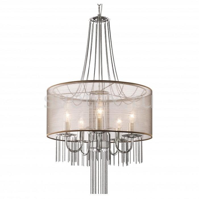 Фото Подвесной светильник Arte Lamp Ambiente A1475SP-5CC