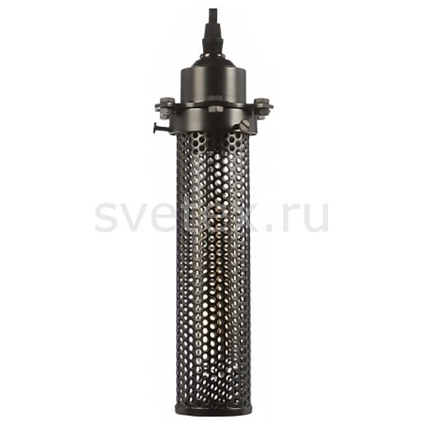 Подвесной светильник CosmoБарные<br>Артикул - CS_6884,Бренд - Cosmo (Россия),Коллекция - Mascito,Гарантия, месяцы - 24,Высота, мм - 300-1500,Диаметр, мм - 120,Тип лампы - компактная люминесцентная [КЛЛ] ИЛИнакаливания ИЛИсветодиодная [LED],Общее кол-во ламп - 1,Напряжение питания лампы, В - 220,Максимальная мощность лампы, Вт - 40,Лампы в комплекте - отсутствуют,Цвет плафонов и подвесок - черный,Тип поверхности плафонов - матовый,Материал плафонов и подвесок - металл,Цвет арматуры - черный,Тип поверхности арматуры - матовый,Материал арматуры - сталь,Количество плафонов - 1,Возможность подлючения диммера - можно, если установить лампу накаливания,Форма и тип колбы - цилиндрическая,Тип цоколя лампы - E27,Класс электробезопасности - I,Степень пылевлагозащиты, IP - 20,Диапазон рабочих температур - комнатная температура,Дополнительные параметры - регулируется по высоте, способ крепления светильника к потолку – на монтажной пластине<br>