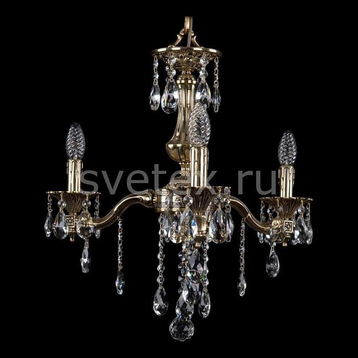 Подвесная люстра Bohemia Ivele CrystalНе более 4 ламп<br>Артикул - BI_1710_3_160_B_GB,Бренд - Bohemia Ivele Crystal (Чехия),Коллекция - 1710,Гарантия, месяцы - 24,Высота, мм - 360,Диаметр, мм - 540,Размер упаковки, мм - 450x450x200,Тип лампы - компактная люминесцентная [КЛЛ] ИЛИнакаливания ИЛИсветодиодная [LED],Общее кол-во ламп - 3,Напряжение питания лампы, В - 220,Максимальная мощность лампы, Вт - 40,Лампы в комплекте - отсутствуют,Цвет плафонов и подвесок - неокрашенный,Тип поверхности плафонов - прозрачный,Материал плафонов и подвесок - хрусталь,Цвет арматуры - золото черненое,Тип поверхности арматуры - глянцевый, рельефный,Материал арматуры - латунь,Возможность подлючения диммера - можно, если установить лампу накаливания,Форма и тип колбы - свеча ИЛИ свеча на ветру,Тип цоколя лампы - E14,Класс электробезопасности - I,Общая мощность, Вт - 120,Степень пылевлагозащиты, IP - 20,Диапазон рабочих температур - комнатная температура,Дополнительные параметры - способ крепления светильника к потолку - на крюке, указана высота светильника без подвеса<br>