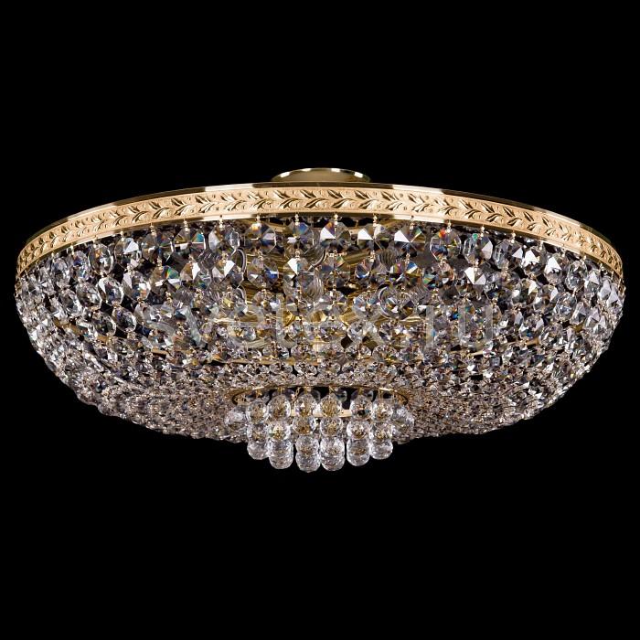 Люстра на штанге Bohemia Ivele CrystalБолее 6 ламп<br>Артикул - BI_1928_55_Z_G,Бренд - Bohemia Ivele Crystal (Чехия),Коллекция - 1928,Гарантия, месяцы - 24,Высота, мм - 180,Диаметр, мм - 550,Размер упаковки, мм - 610x610x200,Тип лампы - компактная люминесцентная [КЛЛ] ИЛИнакаливания ИЛИсветодиодная [LED],Общее кол-во ламп - 8,Напряжение питания лампы, В - 220,Максимальная мощность лампы, Вт - 40,Лампы в комплекте - отсутствуют,Цвет плафонов и подвесок - неокрашенный,Тип поверхности плафонов - прозрачный,Материал плафонов и подвесок - хрусталь,Цвет арматуры - золото,Тип поверхности арматуры - глянцевый, рельефный,Материал арматуры - латунь,Возможность подлючения диммера - можно, если установить лампу накаливания,Тип цоколя лампы - E14,Класс электробезопасности - I,Общая мощность, Вт - 320,Степень пылевлагозащиты, IP - 20,Диапазон рабочих температур - комнатная температура,Дополнительные параметры - способ крепления светильника к потолку – на крюке<br>