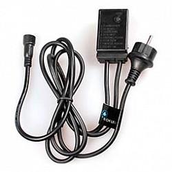 Блок питания RichLEDКонтроллеры<br>Артикул - RL_RL-Cn2-220,Бренд - RichLED (Россия),Коллекция - RL-Cn2,Время изготовления, дней - 1,Тип лампы - светодиодная [LED],Лампы в комплекте - светодиодные [LED],Класс электробезопасности - I,Дополнительные параметры - может совместно использоваться c гирляндами:RL-T20C2-R, RL-T20C2-Y, RL-T20C2-B;RL-T20C2-M, RL-T20C2-G, RL-T20C2-W;RL-T20C2-WW, RL-T20C2-P, RL-T20C2-V;RL-T20C2-M5<br>