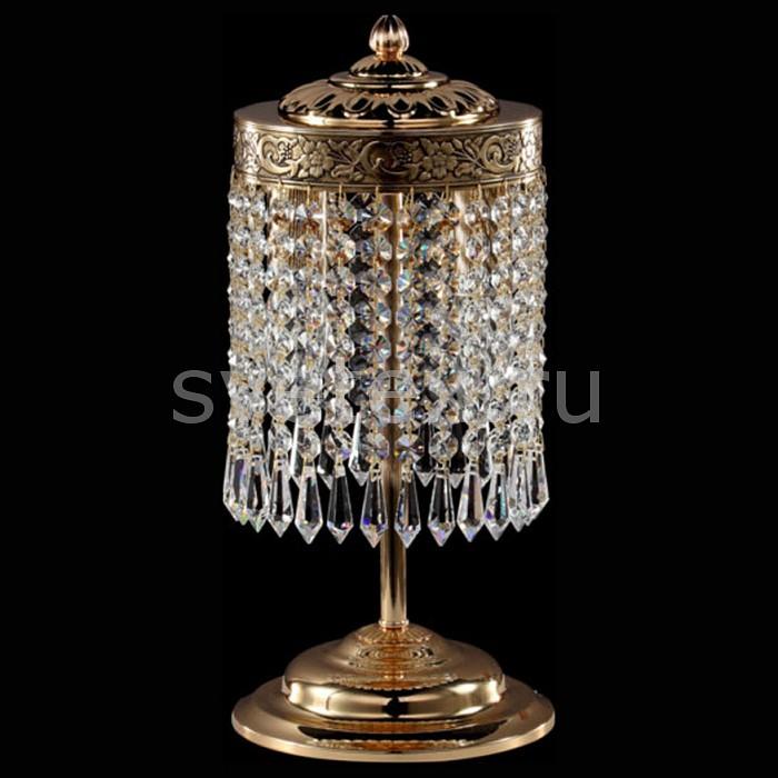 Настольная лампа MaytoniБез плафонов<br>Артикул - MY_A890-WB2-G,Бренд - Maytoni (Германия),Коллекция - Palace,Гарантия, месяцы - 24,Высота, мм - 355,Диаметр, мм - 150,Тип лампы - компактная люминесцентная [КЛЛ] ИЛИнакаливания ИЛИсветодиодная [LED],Общее кол-во ламп - 2,Напряжение питания лампы, В - 220,Максимальная мощность лампы, Вт - 60,Лампы в комплекте - отсутствуют,Цвет плафонов и подвесок - неокрашенный,Тип поверхности плафонов - прозрачный,Материал плафонов и подвесок - xрусталь,Цвет арматуры - золото,Тип поверхности арматуры - глянцевый,Материал арматуры - металл,Наличие выключателя, диммера или пульта ДУ - выключатель на проводе,Компоненты, входящие в комплект - провод электропитания с вилкой без заземления,Тип цоколя лампы - E14,Класс электробезопасности - II,Общая мощность, Вт - 120,Степень пылевлагозащиты, IP - 20,Диапазон рабочих температур - комнатная температура<br>