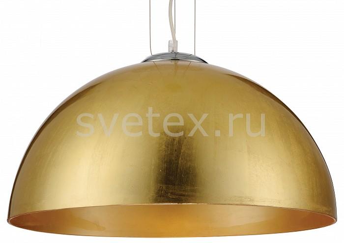 Фото Подвесной светильник Lightstar Simple Light 803012