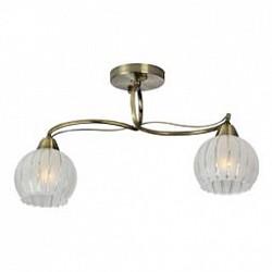 Светильник на штанге IDLampСветодиодные<br>Артикул - ID_237_2PF-Oldbronze,Бренд - IDLamp (Италия),Коллекция - 237,Высота, мм - 280,Тип лампы - компактная люминесцентная [КЛЛ] ИЛИнакаливания ИЛИсветодиодная [LED],Общее кол-во ламп - 2,Напряжение питания лампы, В - 220,Максимальная мощность лампы, Вт - 60,Лампы в комплекте - отсутствуют,Цвет плафонов и подвесок - белый полосатый,Тип поверхности плафонов - матовый,Материал плафонов и подвесок - стекло,Цвет арматуры - бронза античная,Тип поверхности арматуры - глянцевый,Материал арматуры - металл,Возможность подлючения диммера - можно, если установить лампу накаливания,Тип цоколя лампы - E27,Класс электробезопасности - I,Общая мощность, Вт - 120,Степень пылевлагозащиты, IP - 20,Диапазон рабочих температур - комнатная температура,Дополнительные параметры - способ крепления светильника к потолку – на монтажной пластине<br>