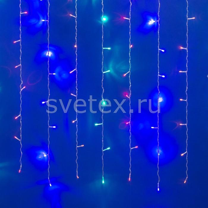 Занавес световой (3x2 м) UnielЗанавесы световые<br>Артикул - UL_07943,Бренд - Uniel (Китай),Коллекция - ULD,Гарантия, месяцы - 24,Ширина, мм - 3000,Высота, мм - 2000,Ширина - 3 м,Высота - 2 м,Тип лампы - светодиодные [LED],Общее кол-во ламп - 240,Максимальная мощность лампы, Вт - 0.045,Цвет лампы - разноцветный,Лампы в комплекте - светодиодные [LED],Ресурс лампы - 30 тыс. часов,Цвет провода - белый,Материал провода - полимер,Класс электробезопасности - I,Напряжение питания, В - 220,Общая мощность, Вт - 10,Степень пылевлагозащиты, IP - 20,Диапазон рабочих температур - комнатная температура,Дополнительные параметры - гирлянда может использоваться только внутри помещения<br>