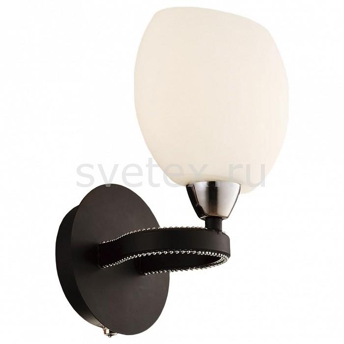 Бра CitiluxНастенные светильники<br>Артикул - CL131312,Бренд - Citilux (Дания),Коллекция - Октава,Гарантия, месяцы - 24,Ширина, мм - 160,Высота, мм - 200,Выступ, мм - 160,Размер упаковки, мм - 280x120x190,Тип лампы - компактная люминесцентная [КЛЛ] ИЛИнакаливания ИЛИсветодиодная [LED],Общее кол-во ламп - 1,Напряжение питания лампы, В - 220,Максимальная мощность лампы, Вт - 60,Лампы в комплекте - отсутствуют,Цвет плафонов и подвесок - белый,Тип поверхности плафонов - матовый,Материал плафонов и подвесок - стекло,Цвет арматуры - черный, хром,Тип поверхности арматуры - матовый, глянцевый,Материал арматуры - металл,Количество плафонов - 1,Наличие выключателя, диммера или пульта ДУ - выключатель шнуровой,Тип цоколя лампы - E14,Класс электробезопасности - I,Степень пылевлагозащиты, IP - 20,Диапазон рабочих температур - комнатная температура,Дополнительные параметры - способ крепления светильника на стене – на монтажной пластине, светильник предназначен для использования со скрытой проводкой, краска с перламутровым эффектом<br>