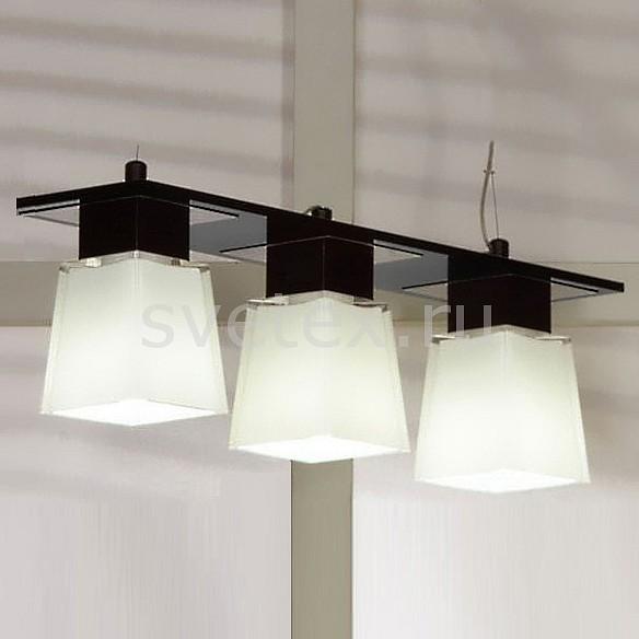 Фото Подвесной светильник Lussole Lente LSC-2503-03