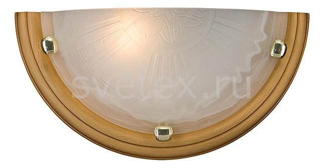 Накладной светильник SonexСветодиодные<br>Артикул - SN_067,Бренд - Sonex (Россия),Коллекция - Provence BEIGE,Гарантия, месяцы - 24,Ширина, мм - 360,Высота, мм - 180,Тип лампы - компактная люминесцентная [КЛЛ] ИЛИнакаливания ИЛИсветодиодная [LED],Общее кол-во ламп - 1,Напряжение питания лампы, В - 220,Максимальная мощность лампы, Вт - 100,Лампы в комплекте - отсутствуют,Цвет плафонов и подвесок - белый с прозрачным рисунком,Тип поверхности плафонов - матовый,Материал плафонов и подвесок - стекло,Цвет арматуры - бежевый, золото,Тип поверхности арматуры - глянцевый, матовый,Материал арматуры - дерево, металл,Количество плафонов - 1,Возможность подлючения диммера - можно, если установить лампу накаливания,Тип цоколя лампы - E27,Класс электробезопасности - I,Степень пылевлагозащиты, IP - 20,Диапазон рабочих температур - комнатная температура<br>