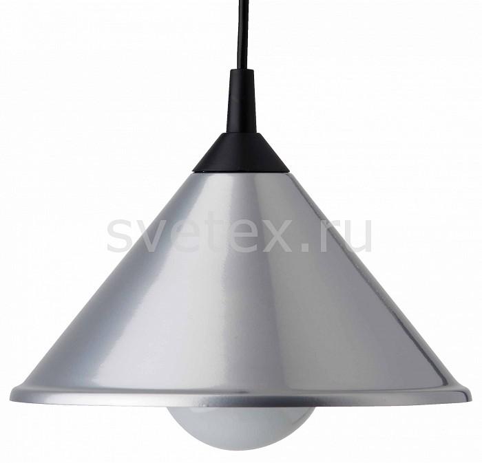 Фото Подвесной светильник Brilliant Bistro 11170/11