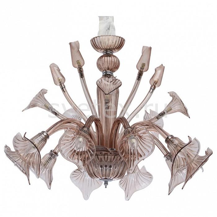 Подвесная люстра ChiaroСветодиодные<br>Артикул - CH_343011220,Бренд - Chiaro (Германия),Коллекция - Летиция 3,Гарантия, месяцы - 24,Высота, мм - 570-1050,Диаметр, мм - 600,Тип лампы - светодиодная [LED],Общее кол-во ламп - 20,Напряжение питания лампы, В - 12,Максимальная мощность лампы, Вт - 2,Цвет лампы - белый дневной,Лампы в комплекте - светодиодные [LED] G4,Цвет плафонов и подвесок - мускат,Тип поверхности плафонов - прозрачный, рельефный,Материал плафонов и подвесок - стекло,Цвет арматуры - мускат, хром,Тип поверхности арматуры - глянцевый, прозрачный,Материал арматуры - металл, стекло,Количество плафонов - 20,Возможность подлючения диммера - нельзя,Компоненты, входящие в комплект - трансформатор 12В,Форма и тип колбы - пальчиковая,Тип цоколя лампы - G4,Цветовая температура, K - 6000 K,Световой поток, лм - 3200,Экономичнее лампы накаливания - в 5.2 раза,Светоотдача, лм/Вт - 80,Класс электробезопасности - I,Напряжение питания, В - 220,Общая мощность, Вт - 40,Степень пылевлагозащиты, IP - 20,Диапазон рабочих температур - комнатная температура,Дополнительные параметры - способ крепления светильника к потолку - на крюке, регулируется по высоте<br>
