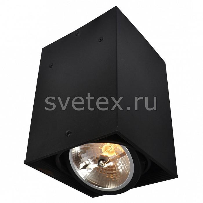 Накладной светильник Arte LampКарданные светильники<br>Артикул - AR_A5936PL-1BK,Бренд - Arte Lamp (Италия),Коллекция - Cardani,Гарантия, месяцы - 24,Длина, мм - 160,Ширина, мм - 160,Высота, мм - 220,Тип лампы - галогеновая,Общее кол-во ламп - 1,Напряжение питания лампы, В - 12,Максимальная мощность лампы, Вт - 50,Цвет лампы - белый теплый,Лампы в комплекте - галогеновая G5.3,Цвет плафонов и подвесок - черный,Тип поверхности плафонов - матовый,Материал плафонов и подвесок - металл,Цвет арматуры - черный,Тип поверхности арматуры - матовый,Материал арматуры - металл,Количество плафонов - 1,Компоненты, входящие в комплект - рефлектор, трансформатор 12 В,Форма и тип колбы - пальчиковая,Тип цоколя лампы - G5.3,Цветовая температура, K - 2800 - 3200 K,Экономичнее лампы накаливания - на 50%,Класс электробезопасности - I,Напряжение питания, В - 220,Степень пылевлагозащиты, IP - 20,Диапазон рабочих температур - комнатная температура,Дополнительные параметры - способ крепления светильника к потолку - на монтажной пластине, поворотный светильник<br>