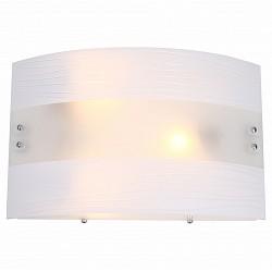 Накладной светильник ST-LuceСветодиодные<br>Артикул - SL337.051.03,Бренд - ST-Luce (Китай),Коллекция - Mero,Гарантия, месяцы - 24,Тип лампы - компактная люминесцентная [КЛЛ] ИЛИнакаливания ИЛИсветодиодная [LED],Общее кол-во ламп - 3,Напряжение питания лампы, В - 220,Максимальная мощность лампы, Вт - 60,Лампы в комплекте - отсутствуют,Цвет плафонов и подвесок - белый полосатый,Тип поверхности плафонов - матовый,Материал плафонов и подвесок - стекло,Цвет арматуры - хром,Тип поверхности арматуры - глянцевый,Материал арматуры - металл,Возможность подлючения диммера - можно, если установить лампу накаливания,Тип цоколя лампы - E27,Класс электробезопасности - I,Общая мощность, Вт - 180,Степень пылевлагозащиты, IP - 20,Диапазон рабочих температур - комнатная температура,Дополнительные параметры - светильник предназначен для использования со скрытой проводкой<br>