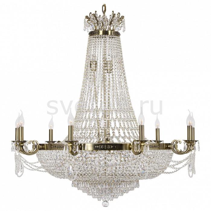 Подвесная люстра Dio D'ArteБолее 6 ламп<br>Артикул - DDA_Lodi_E_1.6.9.300_A,Бренд - Dio D'Arte (Италия),Коллекция - Lodi,Гарантия, месяцы - 24,Высота, мм - 1100,Диаметр, мм - 1000,Тип лампы - компактная люминесцентная [КЛЛ] ИЛИнакаливания ИЛИсветодиодная  [LED],Общее кол-во ламп - 9,Напряжение питания лампы, В - 220,Максимальная мощность лампы, Вт - 40,Лампы в комплекте - отсутствуют,Цвет плафонов и подвесок - неокрашенный,Тип поверхности плафонов - прозрачный,Материал плафонов и подвесок - хрусталь Swarovski Spectra,Цвет арматуры - бронз античная,Тип поверхности арматуры - матовый,Материал арматуры - металл,Возможность подлючения диммера - можно, если установить лампу накаливания,Форма и тип колбы - свеча ИЛИ свеча на ветру,Тип цоколя лампы - E14,Класс электробезопасности - I,Общая мощность, Вт - 360,Степень пылевлагозащиты, IP - 20,Диапазон рабочих температур - комнатная температура,Дополнительные параметры - способ крепления светильника к потолку - на крюке, указана высота светильника без подвеса<br>