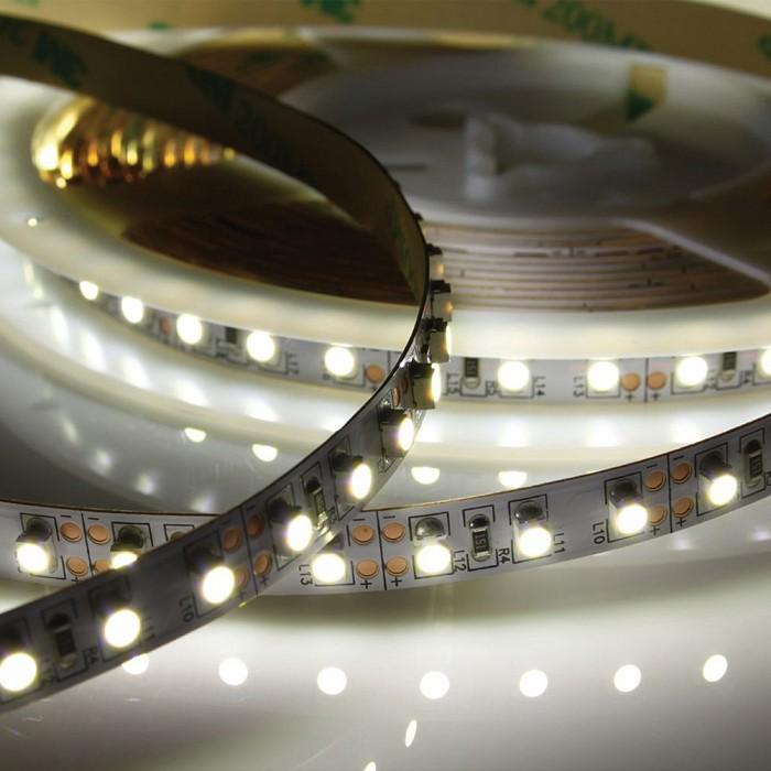 Фото Лента светодиодная Novotech 3 м x  x 10 мм SDM5050 357137