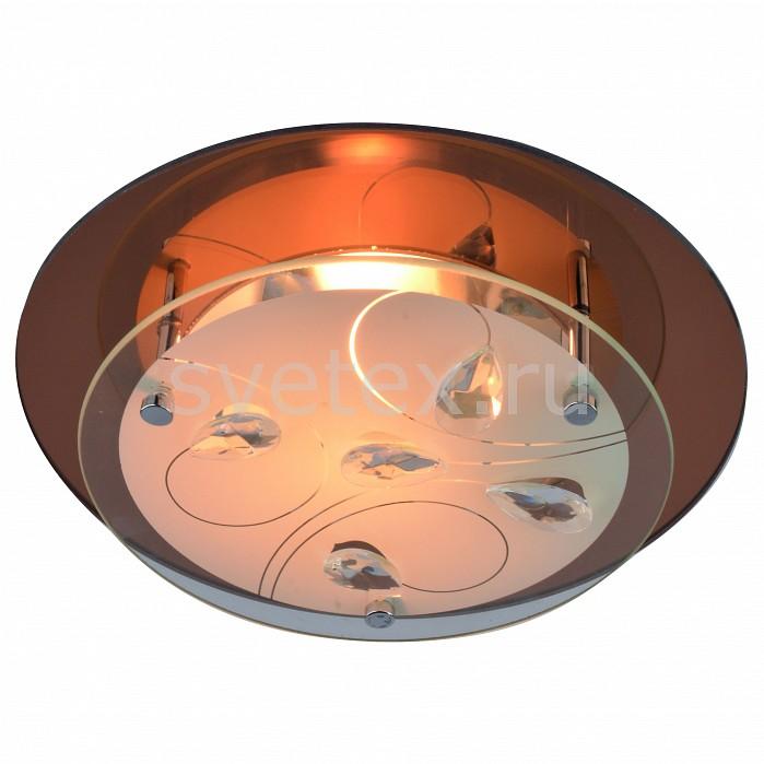 Накладной светильник Arte LampКруглые<br>Артикул - AR_A4043PL-1CC,Бренд - Arte Lamp (Италия),Коллекция - Tiana,Гарантия, месяцы - 24,Выступ, мм - 90,Диаметр, мм - 240,Тип лампы - компактная люминесцентная [КЛЛ] ИЛИнакаливания ИЛИсветодиодная [LED],Общее кол-во ламп - 1,Напряжение питания лампы, В - 220,Максимальная мощность лампы, Вт - 60,Лампы в комплекте - отсутствуют,Цвет плафонов и подвесок - белый с рисунком,Тип поверхности плафонов - матовый, прозрачный,Материал плафонов и подвесок - стекло,Цвет арматуры - хром,Тип поверхности арматуры - глянцевый,Материал арматуры - металл,Количество плафонов - 1,Возможность подлючения диммера - можно, если установить лампу накаливания,Тип цоколя лампы - E27,Класс электробезопасности - I,Степень пылевлагозащиты, IP - 20,Диапазон рабочих температур - комнатная температура,Дополнительные параметры - способ крепления светильника к потолку и к стене - на монтажной пластине<br>