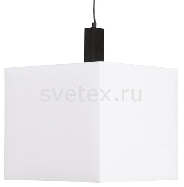 Фото Подвесной светильник Arte Lamp Waverley A8880SP-1BK