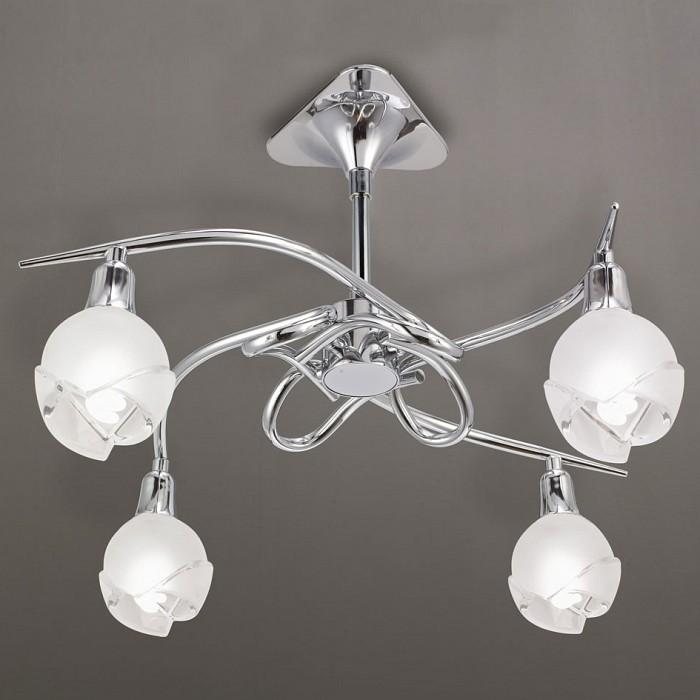 Люстра на штанге MantraСветодиодные<br>Артикул - MN_0974,Бренд - Mantra (Испания),Коллекция - Bali,Гарантия, месяцы - 24,Время изготовления, дней - 1,Высота, мм - 340,Диаметр, мм - 590,Тип лампы - компактная люминесцентная [КЛЛ] ИЛИсветодиодная [LED],Общее кол-во ламп - 4,Напряжение питания лампы, В - 220,Максимальная мощность лампы, Вт - 9,Лампы в комплекте - отсутствуют,Цвет плафонов и подвесок - неокрашенный,Тип поверхности плафонов - матовый,Материал плафонов и подвесок - стекло,Цвет арматуры - хром,Тип поверхности арматуры - глянцевый,Материал арматуры - металл,Количество плафонов - 4,Возможность подлючения диммера - нельзя,Тип цоколя лампы - E14,Класс электробезопасности - I,Общая мощность, Вт - 36,Степень пылевлагозащиты, IP - 20,Диапазон рабочих температур - комнатная температура<br>