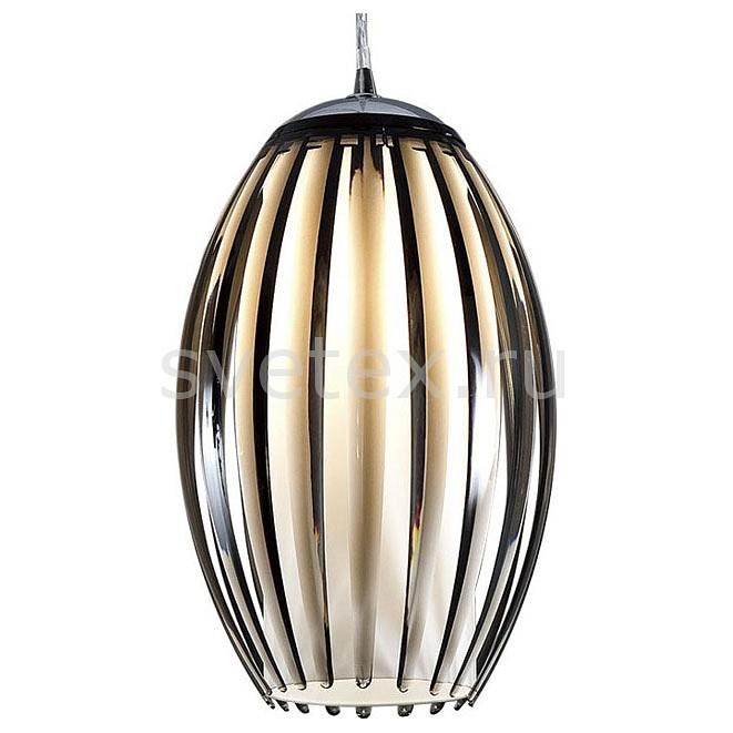 Фото Подвесной светильник Citilux Октопус CL944001