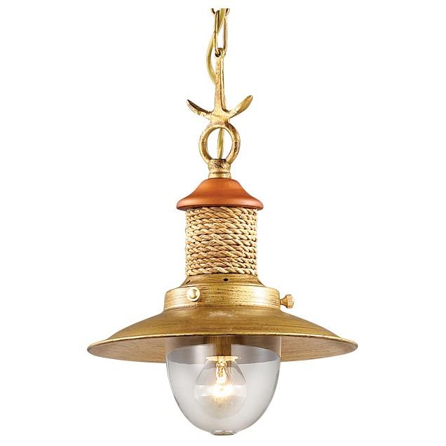 Фото Подвесной светильник Odeon Light Tarsu 2617/1