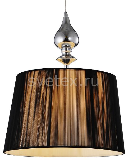 Подвесной светильник CollezioniСветодиодные<br>Артикул - CZ_NC_38001_1BL,Бренд - Collezioni (Китай),Коллекция - Ely,Гарантия, месяцы - 12,Высота, мм - 950,Диаметр, мм - 300,Размер упаковки, мм - 350x350x490,Тип лампы - компактная люминесцентная [КЛЛ] ИЛИнакаливания ИЛИсветодиодная [LED],Общее кол-во ламп - 1,Напряжение питания лампы, В - 220,Максимальная мощность лампы, Вт - 60,Лампы в комплекте - отсутствуют,Цвет плафонов и подвесок - черный,Тип поверхности плафонов - матовый,Материал плафонов и подвесок - текстиль,Цвет арматуры - хром,Тип поверхности арматуры - глянцевый,Материал арматуры - металл,Количество плафонов - 1,Возможность подлючения диммера - можно, если установить лампу накаливания,Тип цоколя лампы - E27,Класс электробезопасности - I,Степень пылевлагозащиты, IP - 20,Диапазон рабочих температур - комнатная температура,Дополнительные параметры - способ крепления светильника к потолку - на крюке<br>